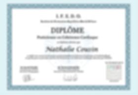 Certificat CC Equilibrios.jpg