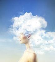 hypnose cerveau.jpg