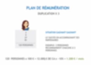 Plan_rémunération_par_3.png