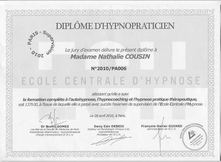 Diplôme_hypnose_jpeg.jpg