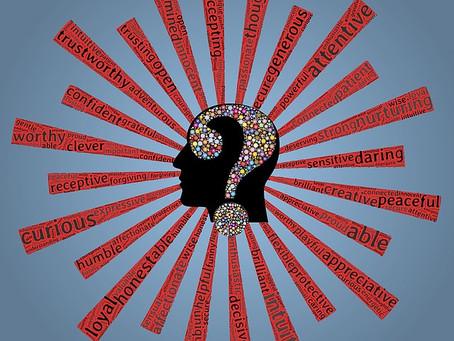 Idées reçues sur l'hypnose...