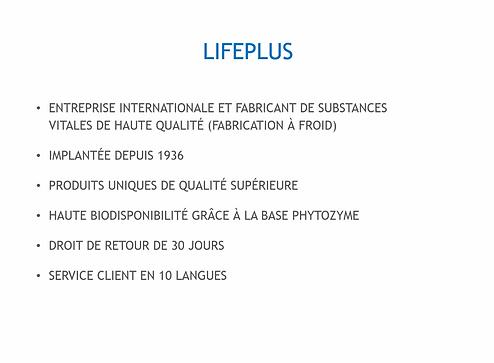 Life_+_présentation.png