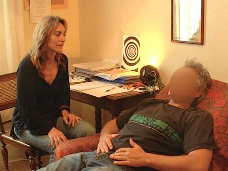 L'état d'hypnose : un état particulier... et naturel!