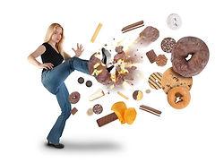 adieu aux calories.jpg