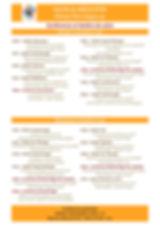 Programme Salon Etre-Happy 2-3 nov-bis.j