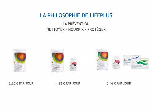 philosophie life plus.jpg