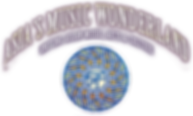 ASIA'S_MUSIC_WONDERLAND_with_logo.png