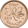 cent minted.jpg