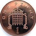 penny mint.jpg
