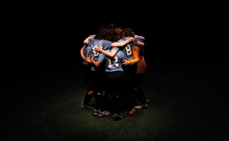 The Wolves photo.jpg