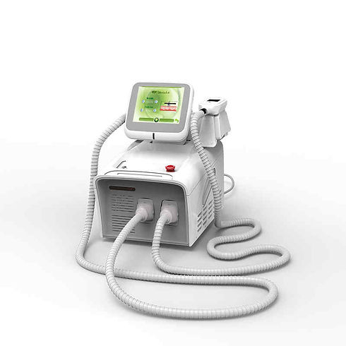 Low-Price-New-Design-Fast-Slimming-Beauty-Equipment-Fat-Freezing-Cryo-Cells-Reduction-Cryo