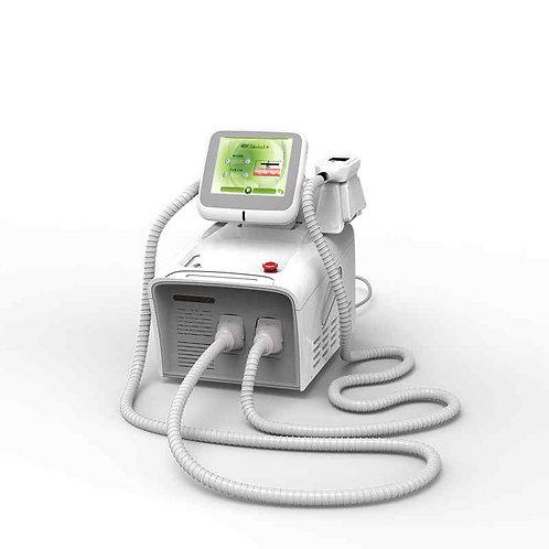 Portable Cryotec Lite Machine