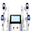 Thumbnail: Cryotec 360°Coolsculpting Machine