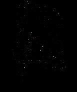spacemannowordsblack.png