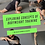Thumbnail: A Guide to Exploring Concepts of Bodyweight Training