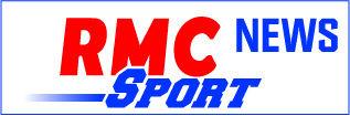 RMC_Sport_NEWS_CMJN_CADRE.jpg