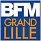 Logo-BFM-Lille.png