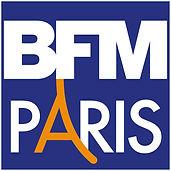 LOGO-BFM-Paris.jpg