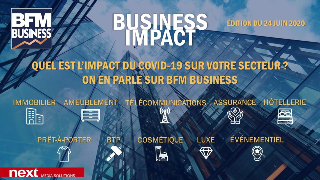 BUSINESS IMPACT_visuel 240620