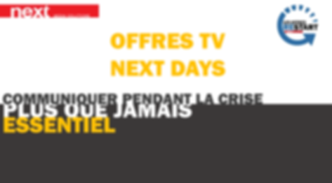 Offre Re-Start TV_.png