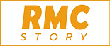 Logo RMC Story