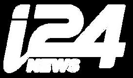 i24 news logo
