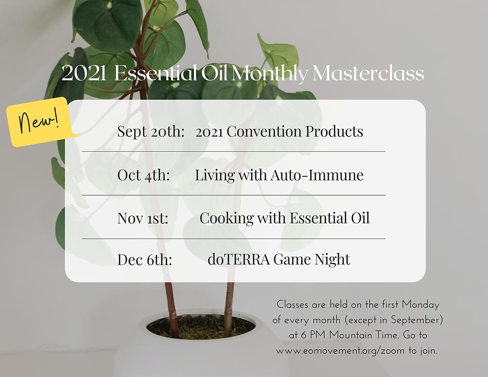 2021 Masterclass Calendar.png