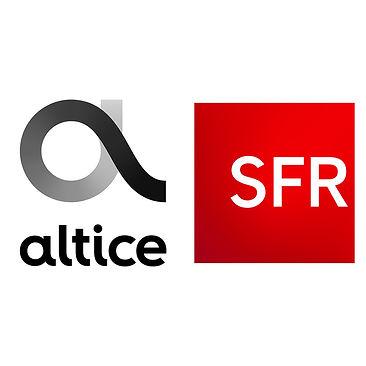 logo_carre_altice_sfr.jpg