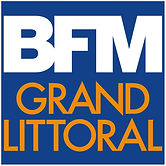 Logo-BFM-Littoral.png