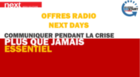Offre Re-Start RADIO - vdef.png