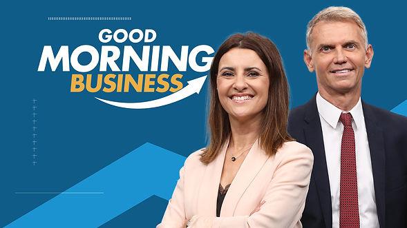 1920x1080-Good-Morning-Business-Christop