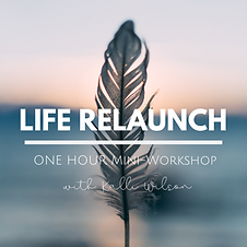 Life Relaunch Logo.png