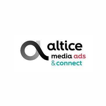 Altice Media Ads & Connect