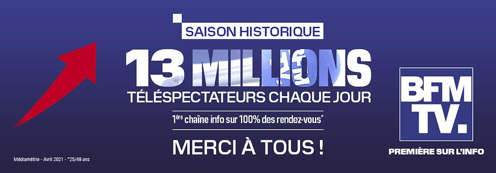 BFMTV-saisonhistorique-header-HP.jpg