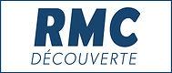 LOGO_RMC_DECOUVERTE_CARTOUCHE_BLC_CMJN_P
