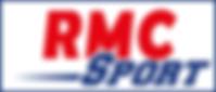 RMC_Sport_RVB_cadre_V1.png