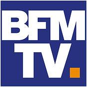 BFMTV-Logo-flat.jpg