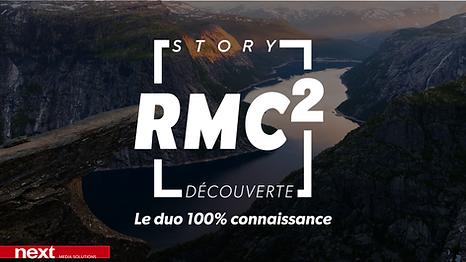 200103_Argumentaire_RMC²_pour_com_-_couv