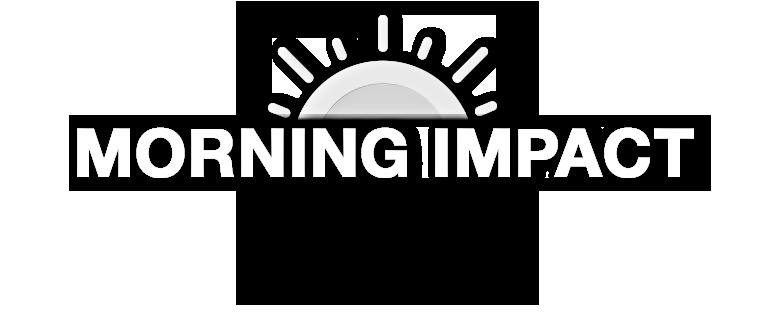 Etude Morning Impact