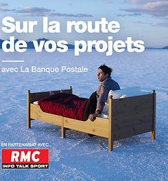 podcats-rmcpartenaire-banquepostale_edit