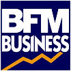 logo- BFM Business