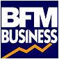512x512-logo-BFMBusiness.jpg