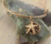 elevatus bracelet.jpg
