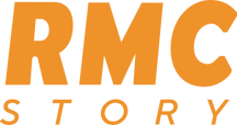 LOGO_RMC STORY.PNG