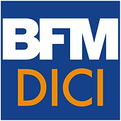 Logo-BFM-DICI[3].png