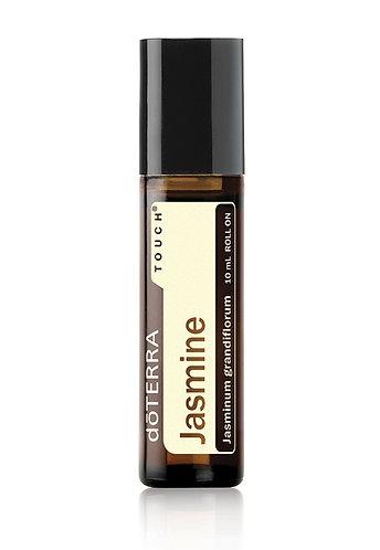 dōTERRA Jasmine Touch, Jasminum grandiflorum