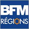 Logo BFM Regions