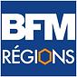 Logo-BFM-Regions.png