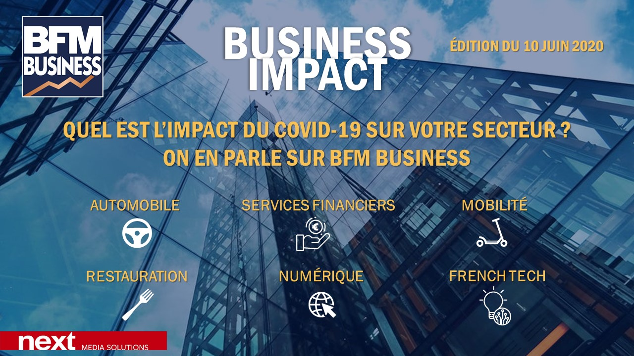 BUSINESS IMPACT_image