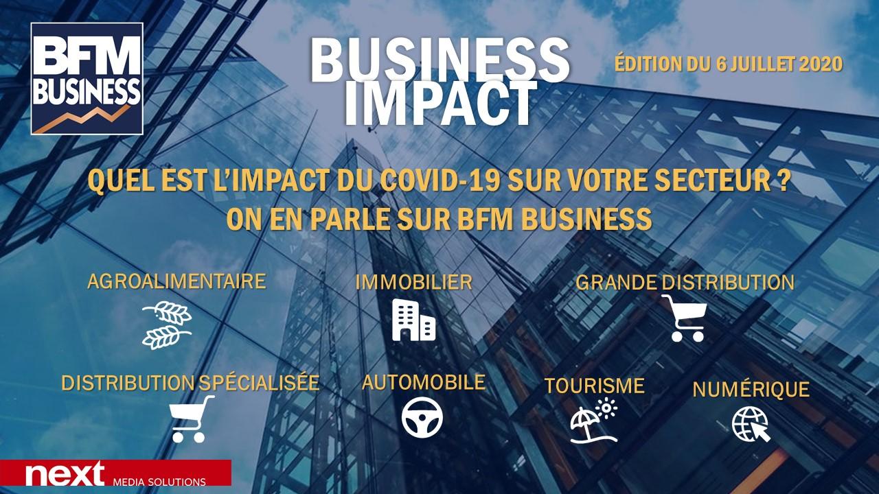 BUSINESS IMPACT_visuel 060720